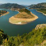 Летен НЛП – Практик на 26.7– 4.8 в Родопите