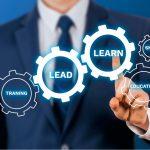 НЛП – Практик: управление и влияние (интензивен)