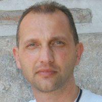 IvGruev_300x3002