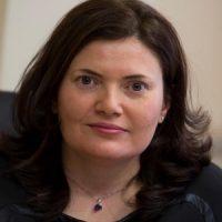 MilenaKrumova