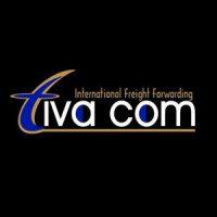 Tiva-com_300x3002