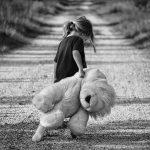 Негативните емоции – как да ги използваме, за да се справим с тях  и…